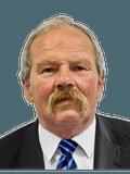 Guy Archer, Bushby Property Group - LAUNCESTON