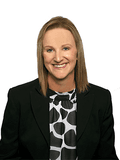 Leesa Scott, Fall Real Estate - North Hobart