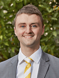 Andrew Farnworth, Ray White Golden Grove | Greenwith | Salisbury - SALISBURY