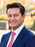 Vladimir Orellana, Crane Real Estate - CAROLINE SPRINGS