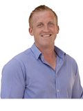 Oliver Rodgers, Rodgers & Wilson Real Estate