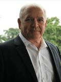 Mark Stephens, Property Targets Australia