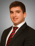Christopher Tripodina, Benchmark National - Moorebank