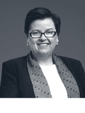 Simone Hayes, O'Brien Real Estate -  DROUIN