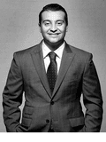 Chris Akkawi,