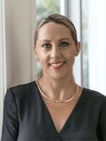 Angela Wood, Dowling & Neylan Real Estate - NOOSA HEADS