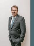 Matt Barnes, Illawarra Estate Agents
