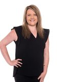 Jessica Lane, My Property Consultants - Glenfield