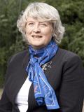 Helen Jens,