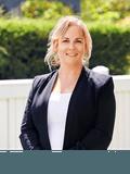 Samantha Moffatt, R T Edgar - Flinders