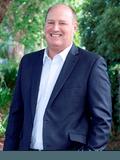 Andrew Dickson, Ray White - Mount Barker RLA278947
