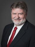 Darrell Parker, Professionals Golden Grove - Golden Grove (RLA 249641)