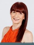 Junelle McNaught, Cairns Key Real Estate Pty Ltd - MANUNDA