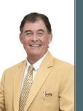 Tony Short, Century 21 Property Partners - Salamander Bay