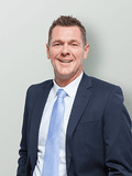 Andrew McLeod, Belle Property - Illawarra
