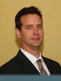 David McCosker,