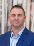 Sean Rogers, Luton Properties -  Weston Creek & Molonglo Valley