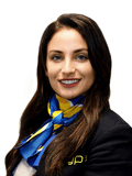 Lisa Totaro, YPA Estate Agents - Sunbury