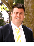 Chris Watson, Ray White - Ringwood