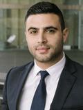 Mourad Garabedian,