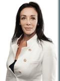 Bernadette Rayner, The Property Business Australia - SYDNEY