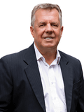 Bryan Carmichael, Denovans Real Estate - Mitchelton