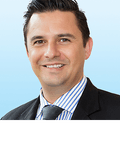 James Warr, Gold Coast Residential - Helensvale