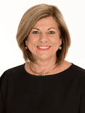 Becky Neale, Toop & Toop Real Estate - (RLA 2048)