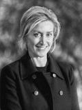 Nicole Gleeson, Kay & Burton - South Yarra