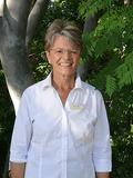 Sally Hynes,