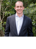 Sam Mulholland, Ray White Bowral - BOWRAL