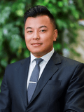 Prem Lama, First National Copas Newnham Property Services - Toowoomba