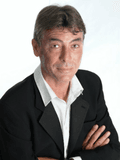 Jim Sykes,