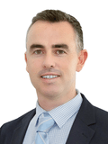 Tim Mutton, Tim Mutton Estate Agents - PANANIA