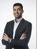 Shayan Ronagh, Prestige Realty