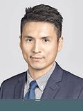 Darren Cheng,