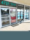 Southlands Property Management, Southlands Estate Agents - Penrith