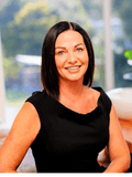 Melissa Nolan, Nolan Partners - Coffs Harbour