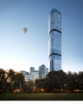 Brisbane Skytower, Song Properties