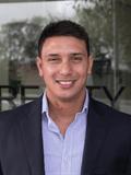 Karim Alrefai, Ausrealty - Revesby