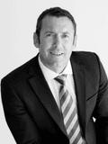 David Chapman, Century 21 Bathurst Region - BATHURST