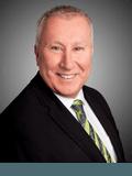 David Brewer, Force Real Estate - DUNCRAIG