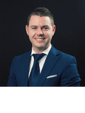 Robert Page, Black Diamondz Property Concierge - Sydney