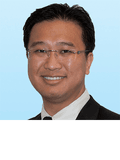 Willie Lim, Finbar Group Limited