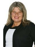 Selina Rankin,