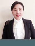 Linda Li, Sun and City Real Estate