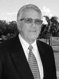Joe Langley, One Agency - Noosa