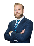 Julian Porter, Harcourts - PACIFIC PINES