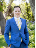Shaun O'Callaghan, Ray White - Adelaide