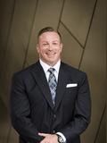 Scott Gardiner, Peter Blackshaw Real Estate - Belconnen